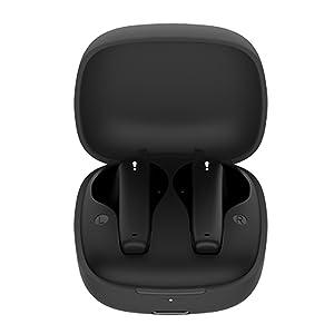 earphone headset
