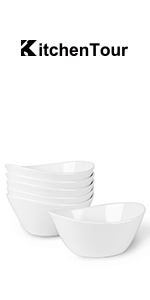cereal_bowl