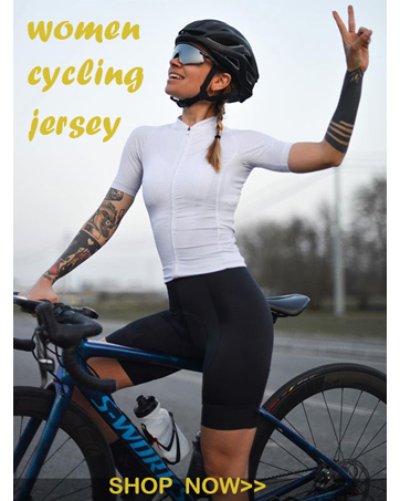 cycling jersey women bike shirts lightweight bicycle shirt for women