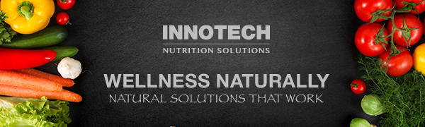 Wellness Naturally - Solutions that Work
