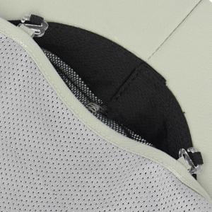 Bonnie Hat with Neck Shield 300x300