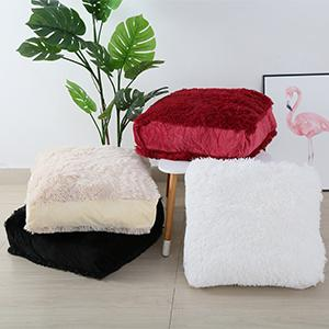 large floor pillow oversized sitting pillow huge adult floor cushions seating adult extra large