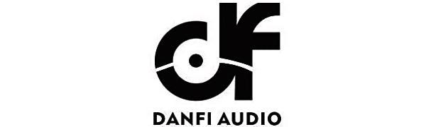 Logo computer speaker