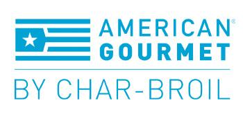 american;gourmet;char;broil;charbroil