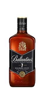 父の日 ウイスキー お酒 ブレンデッド バランタイン プレゼント ギフト サントリー