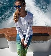 Guy Harvey Women's Yoga Pants