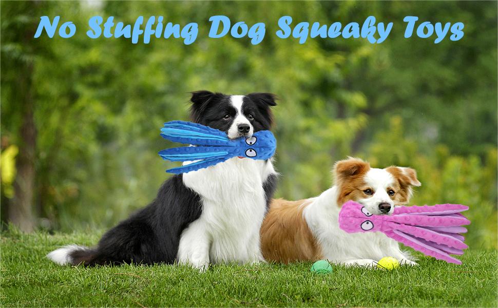 dog toy no stuffing  dog toys for boredom