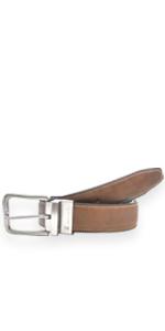 mens belts for jeans cowboy belts for men reversible belt black brown reversible belt mens work belt
