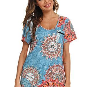 nightdress for women