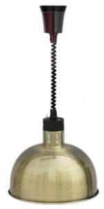 Food Heat Lamp Food Warmer Lamp Bulb