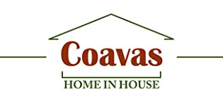 Coavas
