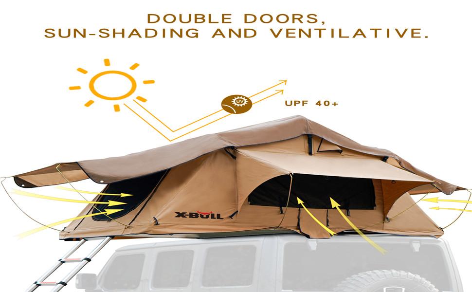 truck tent  eureka tent  camper shells ford f150  truck bed tent  smittybilt  tepui rooftop tent