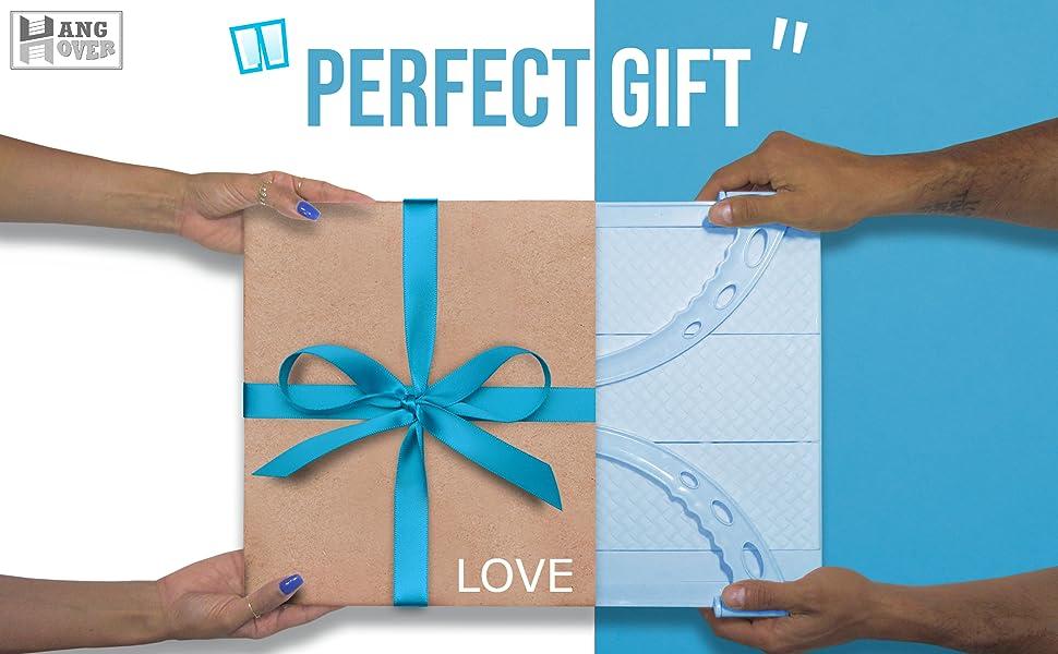 HangHover gift for women