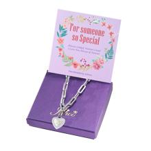 charm bracelets for women