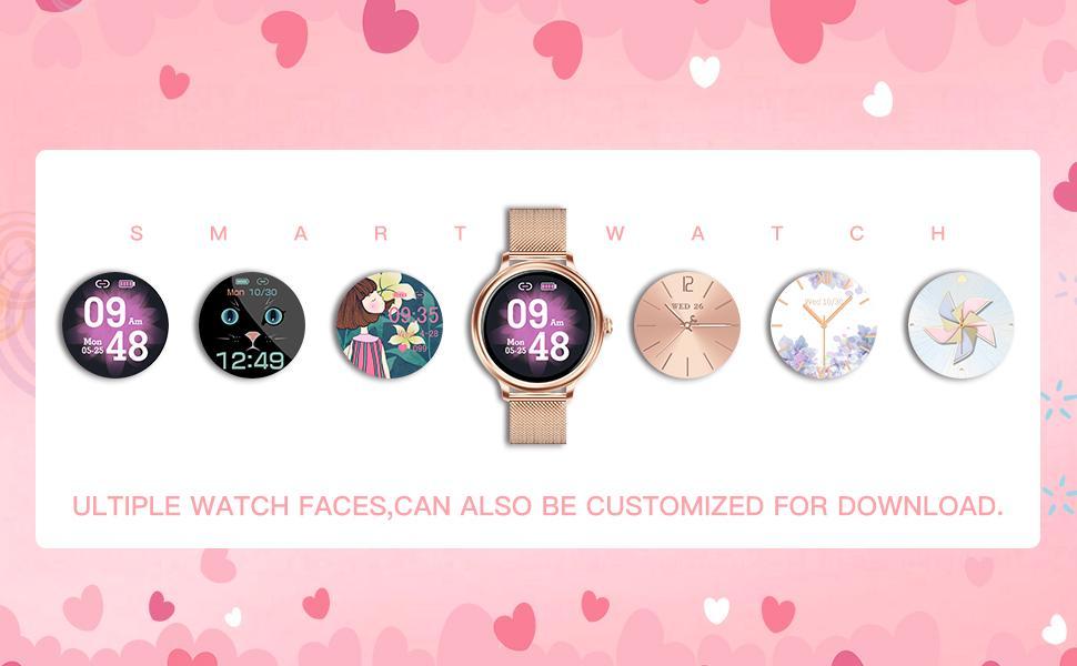 samsung smart watch for women,smart watch phone,ios compatible smart watch,fitness tracker