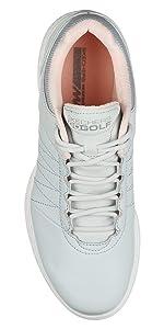 Skechers Go Golf Pivot Golf Shoe 123009