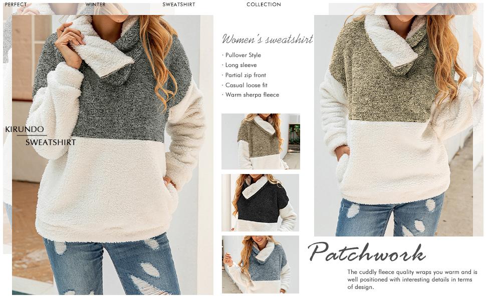 sweatshirts with zipper for women fleece zip sweatshirt women long coat hoodie women sweatshirts