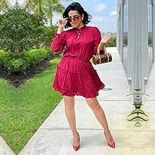 mini dress dress for women beach dress summer dresses for women dresses for women casual summer
