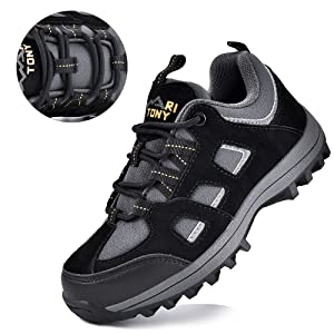 hiking shoes for kids sturdy shoe lace