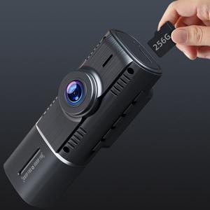 CE41A   dashboard camera