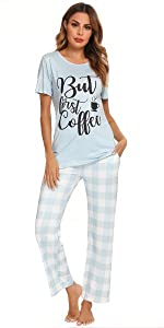 Womens sleepwear shorts setwomens sleepwear shorts set