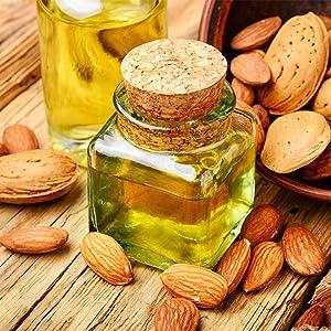 .almond oil for face, kama kumkumadi night serum, kumkumadi lip serum oil, kama kumkumadi tailam,