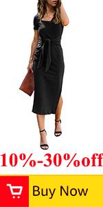 dresses for womens