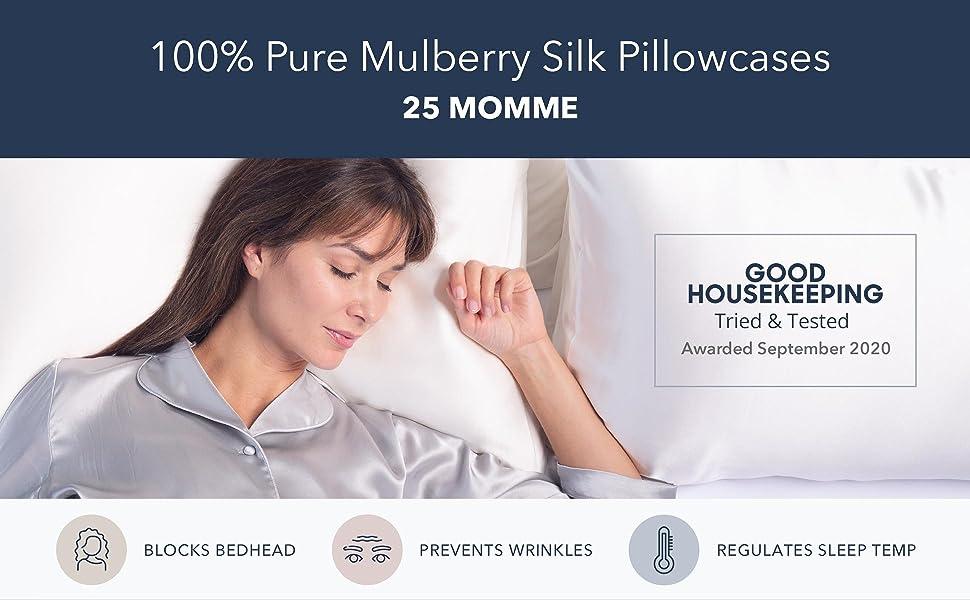 fishers finery silk pillowcase silk benefits silk pillowcase benefits