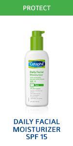 Daily Facial Moisturizer SPF 50+