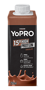 Yopro 15g