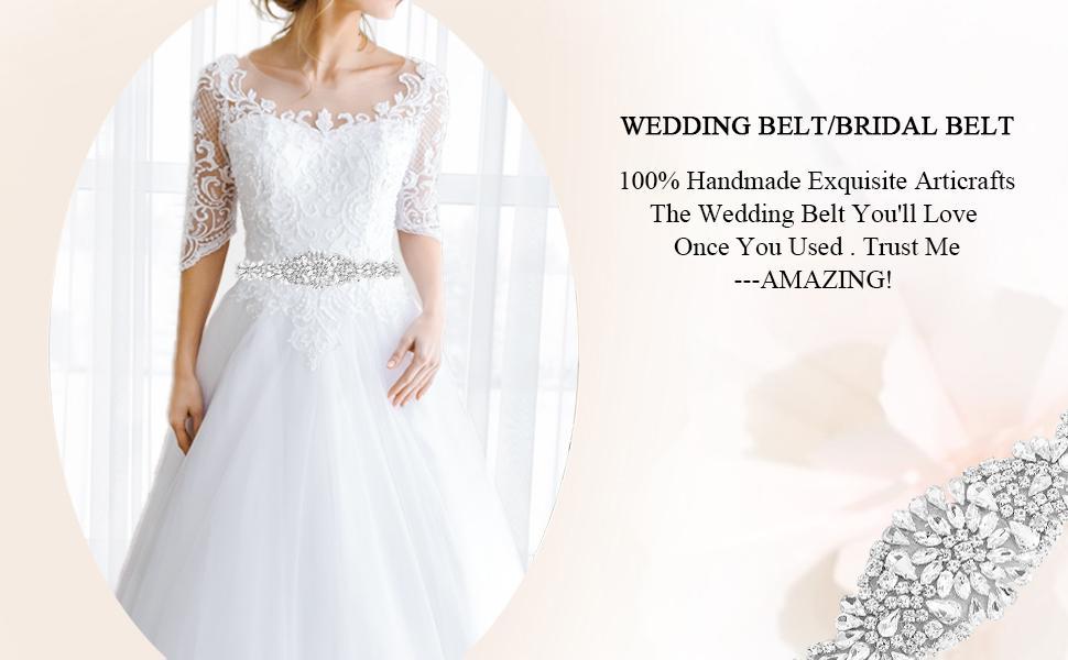 wedding dress sash belt western belts for women plus size wide belts for women dresses plus size