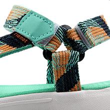 damen sandalen sommer