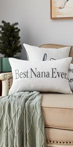 Best Nana Ever 2