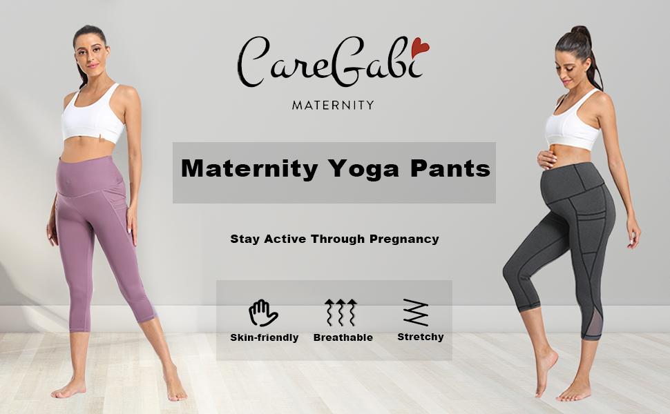 maternity leggings maternity yoga pants
