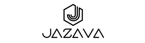 jazava lighting