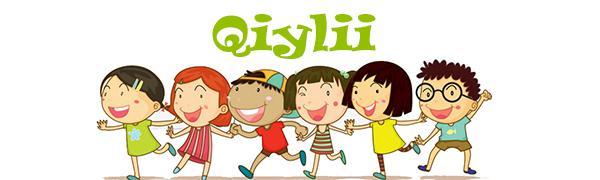 Qiylii
