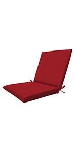 Midback Cushion