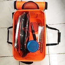EVA Storage Bag,Large Capcity