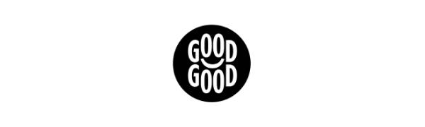 Good Good