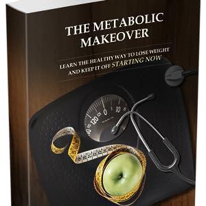 Metabolic Makeover Plan