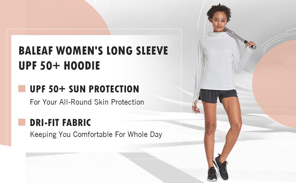 hoodie for women