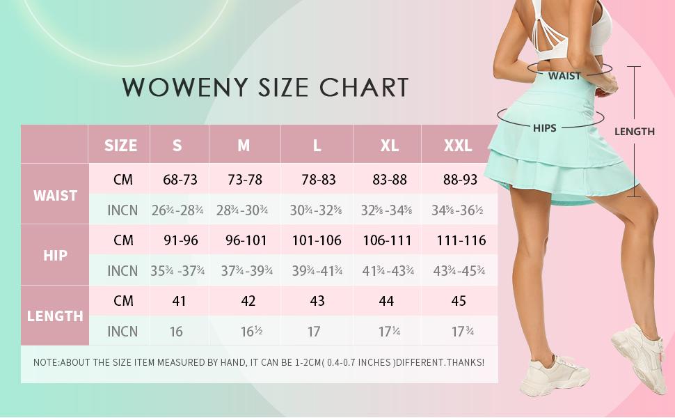 athletic skort golf skort golf skirt for women high waisted tennis skirt skorts for women