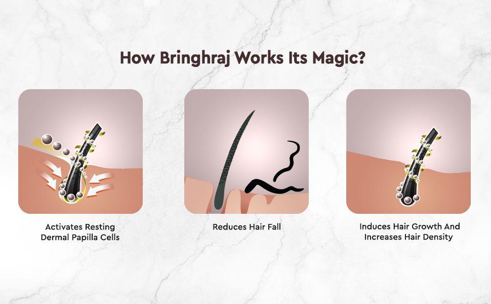 aloe vera hair oil ; hair oil ; dabur hair oil ; natural hair oil ; ayurvedic hair oil ; argan oil