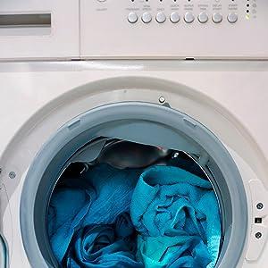 Reversible, Easy care, All Season Blanket, Lightweight, washing machine