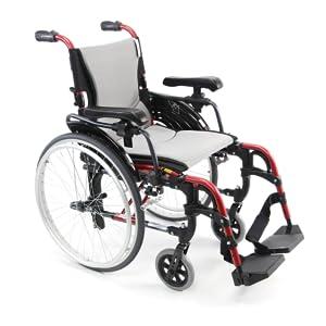 Karman, karman healthcare, ergonomic, wheelchair,wheelchairs,lightweight wheelchair,light wheelchair