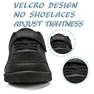 Children's shoes Toddler girl shoes Boy's sneakers