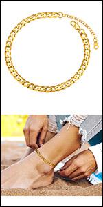 link anklet