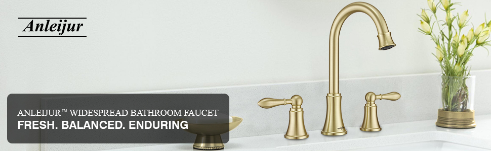 faucets for bath sinks gold