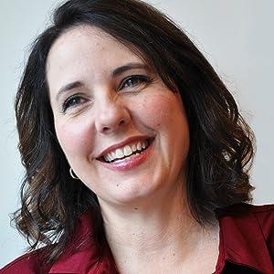 Alana Elliott - Founder of Libre Naturals