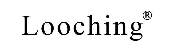 Looching